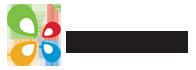 Creetto Logo